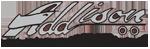 Addison Truck Logo